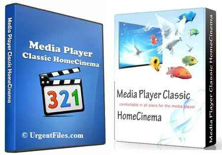 0001-Download-Media-Player-Classic-321
