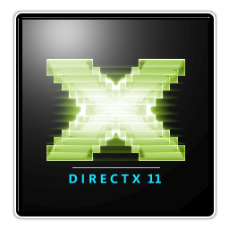 001-Download-DirectX-11-Full-Windows