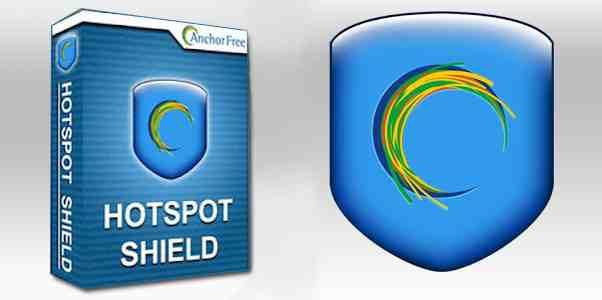 Hotspot-Shield-download