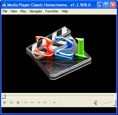 Download-Media-Player-Classic-321