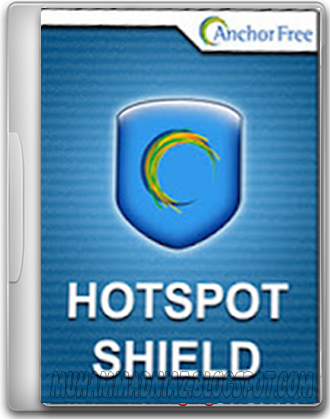 Hotspot-Shield-download