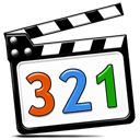 download-Media-Player-Classic-123