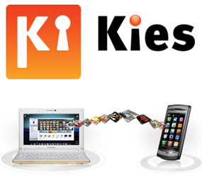 001-download-samsung-kies-for-pc