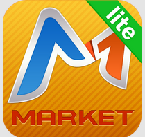 000-download-mobomarket-lite