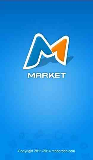 00001-download-mobomarket-lite