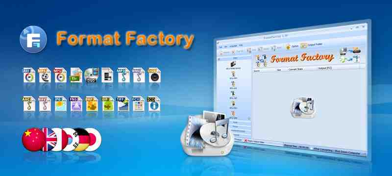 001-download-format-factory-2015-