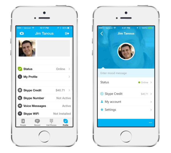 002-skype-program-download-android-pc-iphone