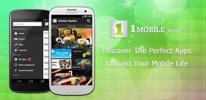 002-1mobile-market-download