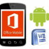 002-office-software-download-for-android