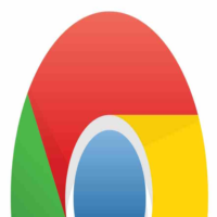 00-google-chrome-2015-download