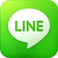 Line Download For Windows 7 Free Calls & Messages