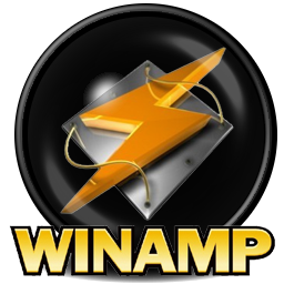 0000-winamp-2015-download