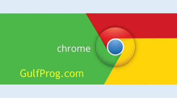 001-google-chrome-2015-download-