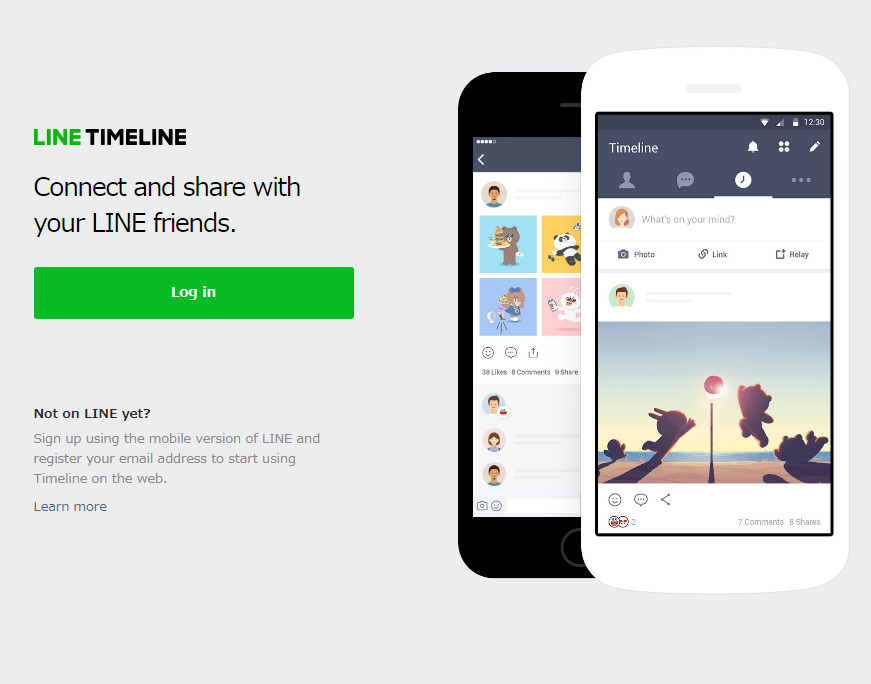 Line Download For Windows 7 Free Calls & Messages Android & iPhone