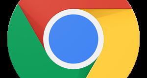 google-chrome-2015-download-