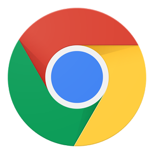 Google Chrome Software Download