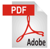 download pdf software reader