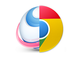Download Baidu Spark Browser