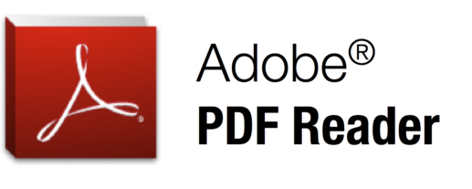 pdf software download free