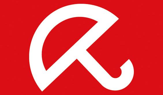 Avira Antivirus download 2015