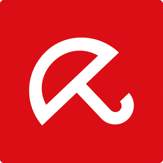 Avira Antivirus download 2015