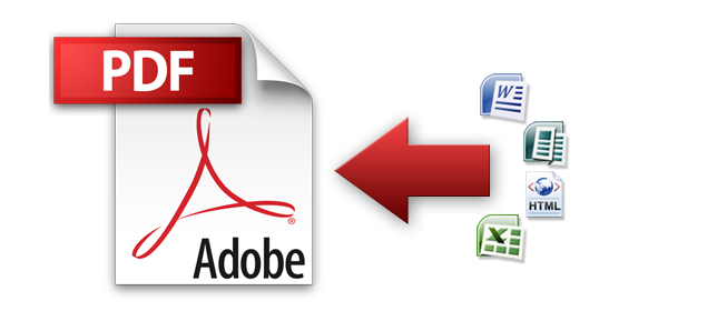 Pdf Software Download