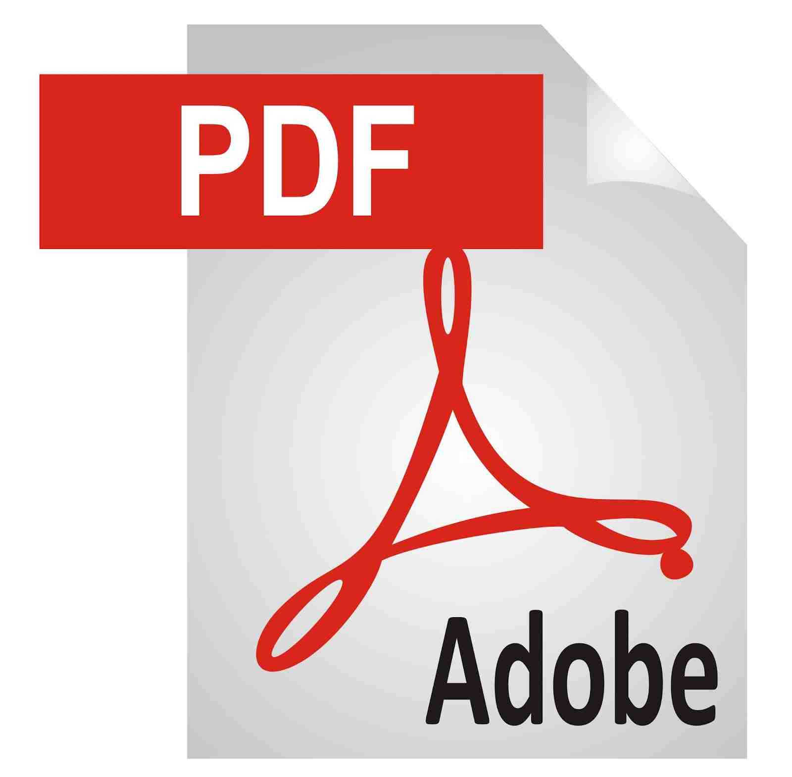 Best PDF Editor: Top 10 PDF Editors to Choose From (2020 ...