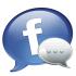 facebook_messenger_download-004.png
