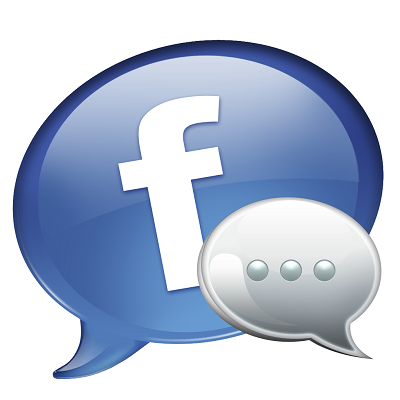 facebook_messenger_download-004.png