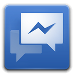 facebook_messenger_download