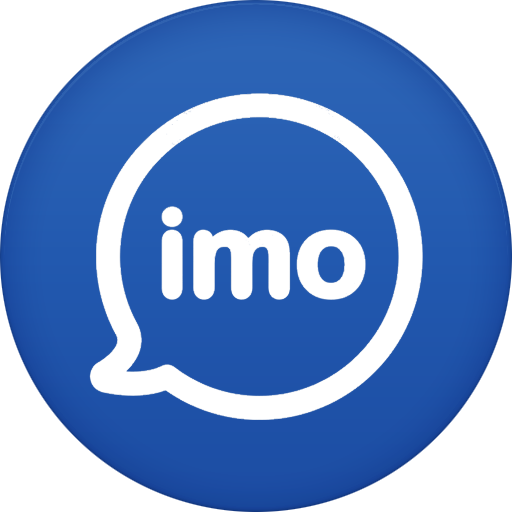 Imo Download App For Free Video Calls