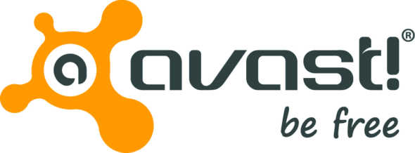 avast-antivirus-free-download