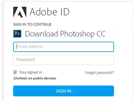 002-Adobe-Photoshop-install-download