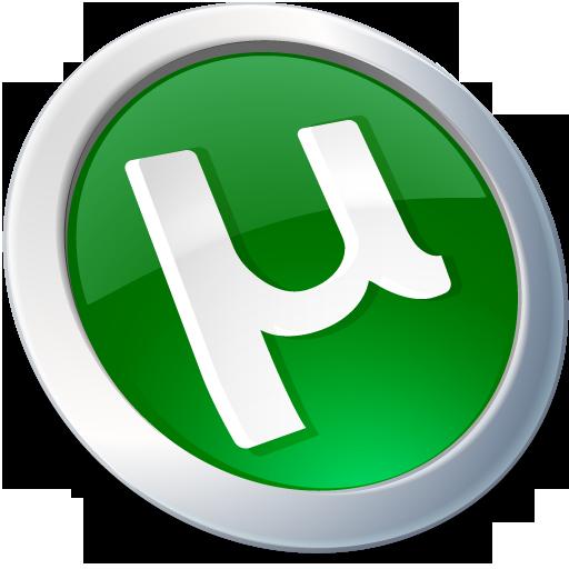 utorrentdownload