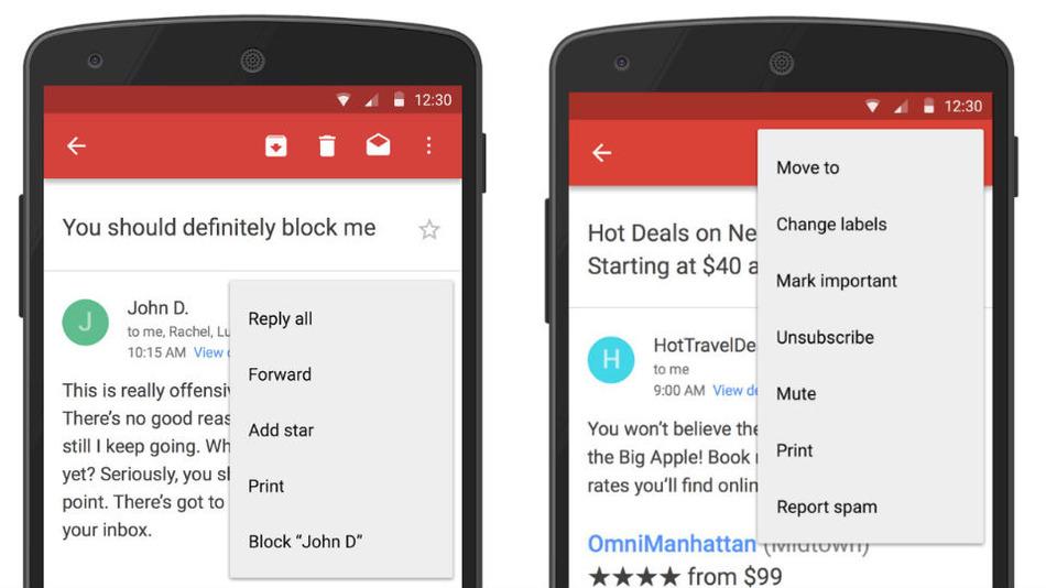 Gmail-block-unsubscribe