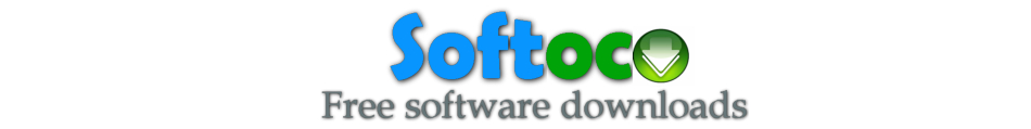 Softoco : Free software downloads