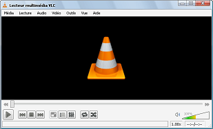 Vlc-Media-Player-Download