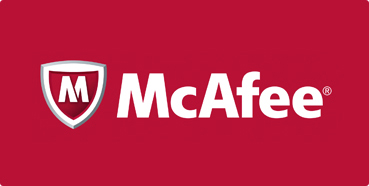 mcafee-antivirus-download