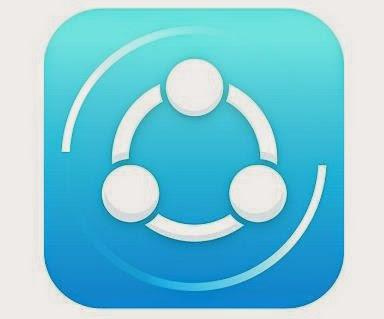 Shareit-download