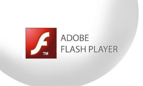 flash-player-download