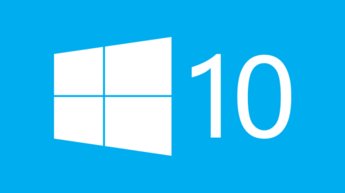 windows-10-Download-full