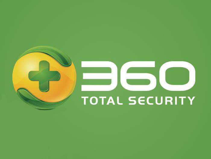 Total Security - Download