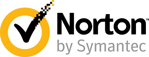Norton 360 Antivirus Free Download