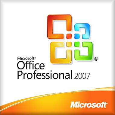 microsoft office software 2007 free download