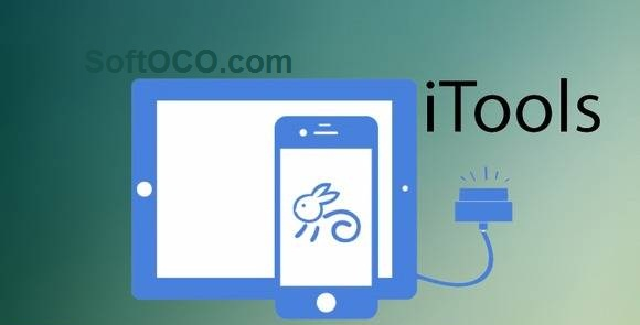 itools latest version download for iphone