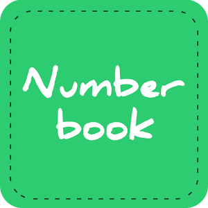 Number Book download