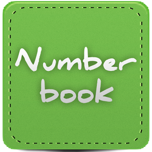Number Book download