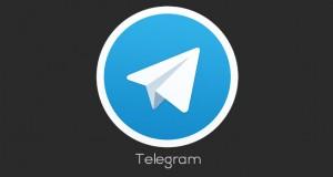Telegram-download-003