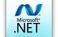 net-framework-download