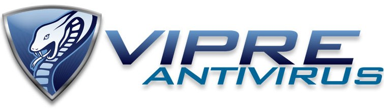 download antivirus from direct Vipre website download antivirus free antivirus, a free downloads for free you would learn how to download anti virus for free download for antivirus is a right steps to use it, download an antivirus for free is the right decision, here you learn what is Vipre is Vipre free Vipre free, The free anti virus.